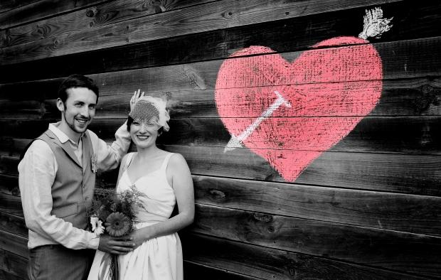 wedding176