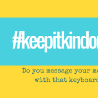 Keep It Kind Online